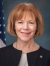 Tina Smith official photo (cropped).jpg