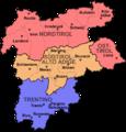 Tirol-Suedtirol-Trentino.png
