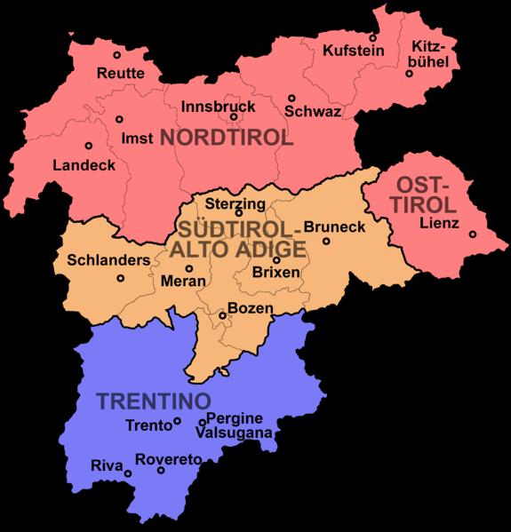 [Bild: 575px-Tirol-Suedtirol-Trentino.png]