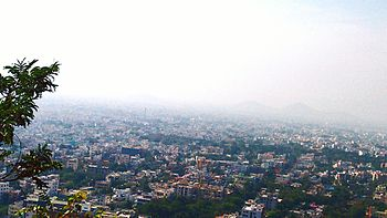 Tirupathi Hill Top view.jpg