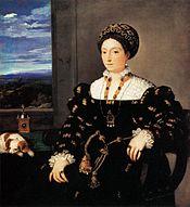 Titian - Eleonora Gonzaga - WGA22922.jpg