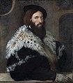 Titian Girolamo FracastoroFXD.jpg