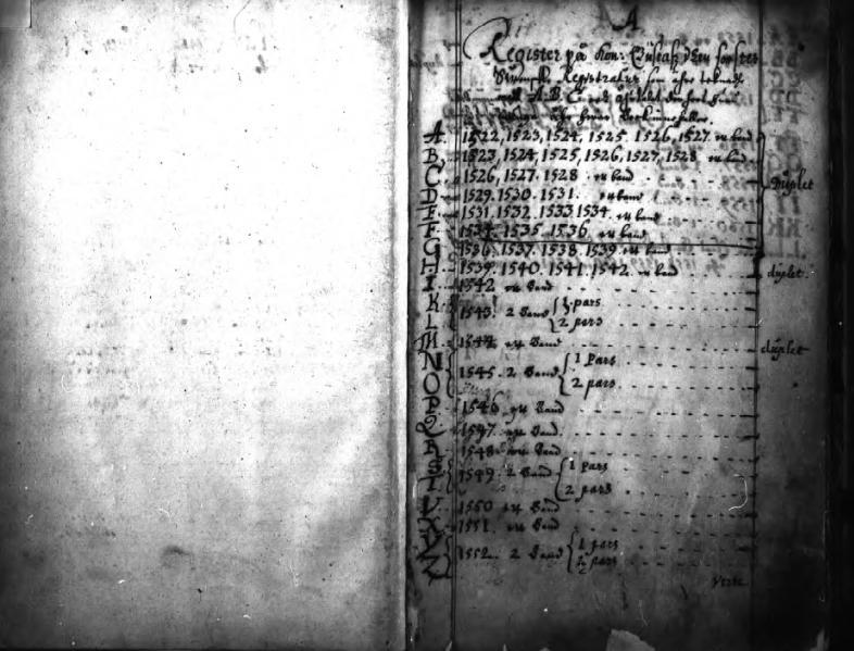 File:Titul RiksReg 1522 1650 a.djvu