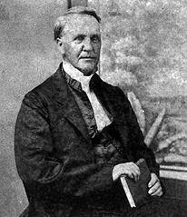 Titus Coan: Hilo Missionary