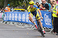 ToB 2014 stage 8a - Rory Sutherland 04.jpg