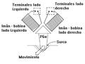 Tocadiscos22.PNG