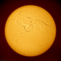 Today's Ha Sun (27993867766).png