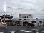 Toki Izumi-nishi Post office.jpg