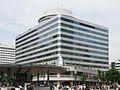 Tokyo-Kotsu-Kaikan-02.jpg