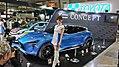 Tokyo Auto Salon 2016 (25173065401).jpg