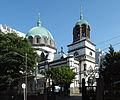 Tokyo Resurrection Cathedral 201000.jpg