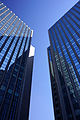 Tokyo Sumitomo Twin Building03s5.jpg