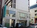 Tokyo Tomin Bank Tachikawa Branch.jpg