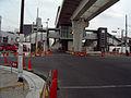 Tokyo Toneri sta 001.jpg