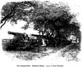 Tom-Petersen - Batteriet Sixtus - 1898.png