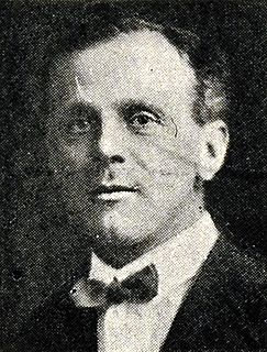 Tom Brindle (politician) New Zealand politician