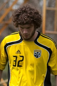 Tom Heinemann MLS.jpg