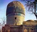 Tomb-of-Timur-east-side-Prokudin-Gorskii.jpeg