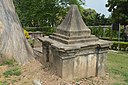 Tomb of Edward Aldworth Cocker 01.jpg