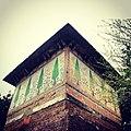 Tomb of Sharf ul Nisa, Lahore 1.jpg