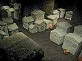 Tomba etrusca.jpg