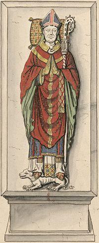 Tombeau de Pierre Cauchon (cropped).jpg