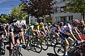Tomblaine - Tour de France 2012.jpg