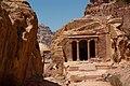 Tombs in petra5.jpg