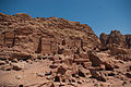 Tombs in petra9.jpg