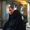 Tommy Demenkoff as Macbeth, 2007 Season.jpg