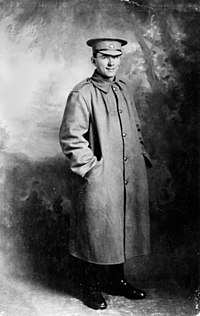Tommy O'Connor, ca. 1917 (8886879487).jpg