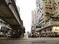 Tong Shui Road (brighter version).jpg