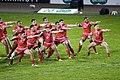 Tonga v Scotland 2013 RLWC (sipi tau).jpg