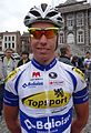 Tongeren - Ronde van Limburg, 15 juni 2014 (B084).JPG