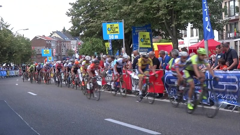 File:Tongeren - Ronde van Limburg, 15 juni 2014 (E095B).ogv