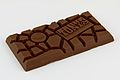 Tony's Chocolonely 02.jpg