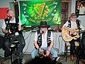 Tony And The Ramblers.jpg