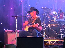 Tony Joe White (5656877304).jpg