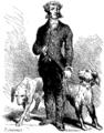 Tony Johannot-G Sand-Indiana-1853 p125.png