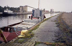Toppila harbour Oct2007 001.jpg