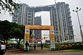 Torana - Mobile Science Exhibition - MSE Golden Jubilee Celebration - Science City - Kolkata 2015-11-17 4750.JPG