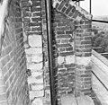 Toren, details - Bergambacht - 20378655 - RCE.jpg