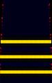 Toronto Fire - Platoon Chief.png