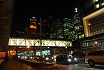 Toronto at Night (8487873368).jpg