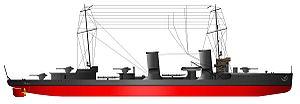 Torpedoboot V 116
