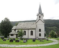 Torpo kirke.jpg