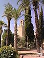 Torre de Espantaperros de Badajoz.jpg