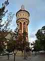 Torre de la Catalana de Gas 2.jpg