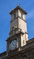 Torre del Comune, Palazzo Giureconsulti, Milan.jpg