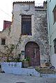 Torre o casa de Miquel Abat, Alcalà de la Jovada.JPG